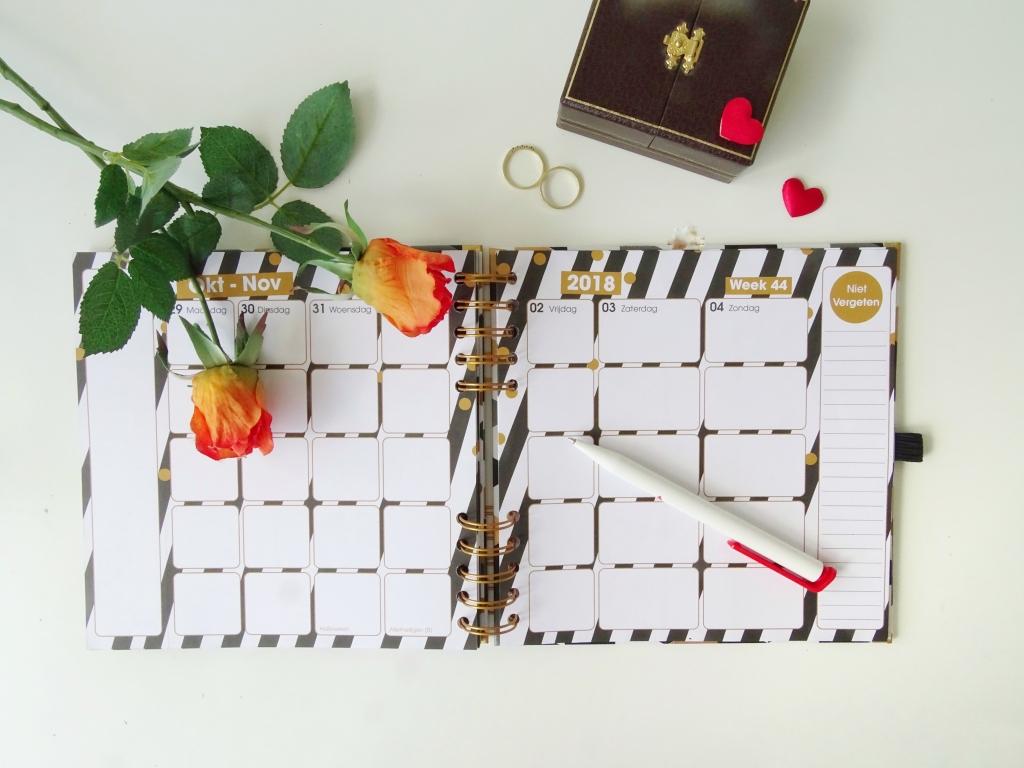 bröllopskoordinator-stockholm-planering-kalender